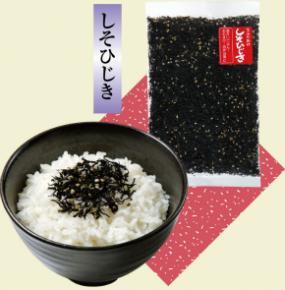 株式会社 東京藤ト