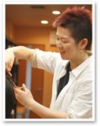 hair salon Hyde Park