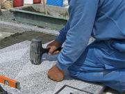 銘石、庵治・大島石を中心に高品質インド御影まで幅広く取り扱っています