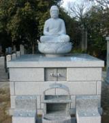 有限会社 鶴田石材店