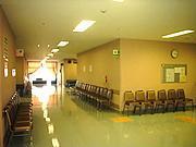 病院・学校などすべての建物に対応いたします