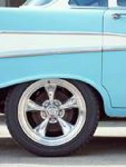 アイドリングストップ車専用バッテリー 充電制御車用バッテリーあります