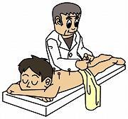 こころ鍼灸接骨院