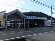 加東市のスズキアリーナ滝野・社店でスズキの人気車から稀少車まで取り扱っております