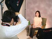 葉月写真工芸社