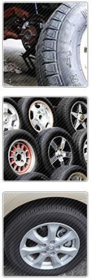 タイヤのことがよくわからない方、通販で購入をお考えの方、なんでもご相談下さい!