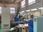 株式会社 東亜電機製作所