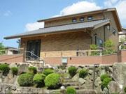 FPの家、リフォーム、オール電化は京都の 尾野工務店