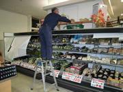 横浜市の清掃なら当社に、お任せ下さい。