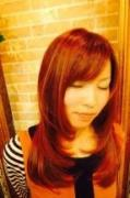 Hair+ chou chou(ヘアープラスシュシュ)