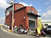 N.K-Factory