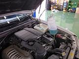 小嶋自動車修理工場