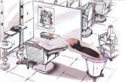 有限会社 エルム美容室