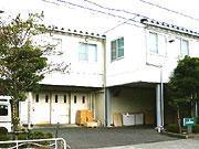 菊地秀美堂