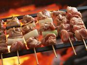弊社の鶏肉は噛めば噛むほどコクと旨みが出てくる味わい深いものです。
