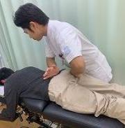 根本から改善していく「伝統鍼灸」
