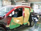樋谷自動車