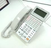 オフィスの味方!電話工事・LAN配線工事などオフィス移転や増設の際の通信工事はお任せ下さい。
