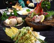 Dining&Bar神蔵