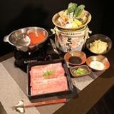 日本酒バル 大阪に乾杯
